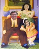 La Familia Hodero