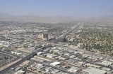 Las Vegas (View from Stratosphere Tower)