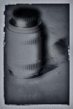 Sigma 70mm, 1:2,8