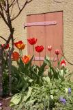 Waiblingen im Frühling 2006