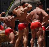 pride_parade_june_2006