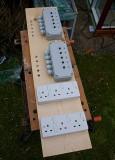 electrics-panel