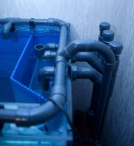 Half full - plumbing 1.jpg