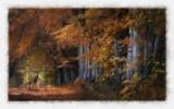 corel_painter_works