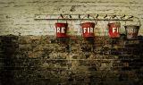 Firebuckets