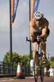 Salford - Triathlon 407