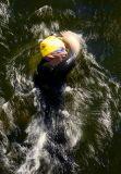 Salford - Triathlon Swim