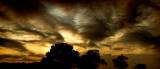 Sunsets, Sunrises and Skies
