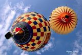 Kilkenny Hot Air Balloon Fest