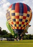 Balloon9.