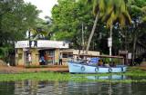 Kerala 17