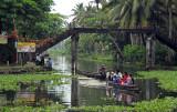 Kerala 18