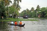 Kerala 24