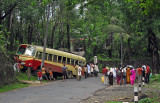 Kerala 33