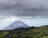 20090212 CR 040 Arenal Volcano SERIES.jpg