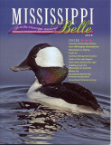 Mississippi Bell 2010 Cover Page.jpg