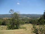 Kurrajong Valley