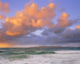 Hebridean Splendour