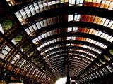 Stazione Centrale di Milan