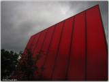 Serpentine Gallery Pavilion 2010