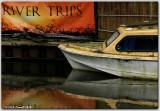 River Trip Anyone?