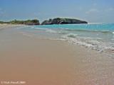 Bermuda_5137.jpg