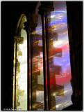 Light Streaming Through (2)