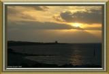 Reculver Sunset (2)