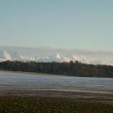 Ponthaux 02.02.08