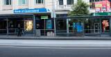 13077 The Tram Stop, Bourke St Near Russell St