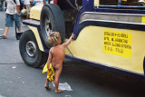 Very young Beggar  The Naked Truth.jpg