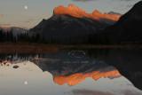 0C9K7589Vermillion Lake - Oct 08.jpg