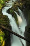 C30F1317Sol Duc falls.jpg