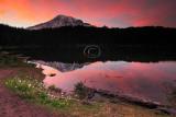 IMG_0006Reflection Lake.jpg