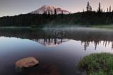 IMG_0196Reflection Lake.jpg
