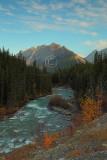 Jasper National Park - Various