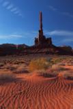 _MG_7269Sand Dunes.jpg