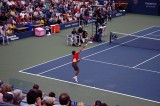 Roger Federer 4