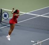 Serena Williams 4.jpg