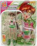 Sailor Jupiter betty spaghetti doll.jpg