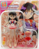 Sailor Mars betty spaghetti doll.jpg