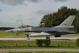 F-16 J-511