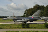 F-16 J-196