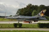 F-16 J-008