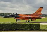 F-16 J-015