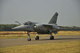 Spaanse Mirage F-1