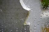 Rain, Finally!!
