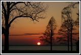 James River Sunset II