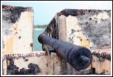 Morro Cannon