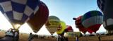 14th Philippine International Hot Air Balloon Fiesta